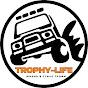 TROPHY-LIFE. Offroad и Тюнинг внедорожников