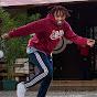 Jemo Dancer