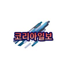 유튜버 킹망구의 유튜브 채널