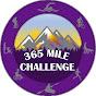 365 Mile Challenge
