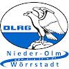 DLRG OG Nieder-Olm / Wörrstadt e.V.