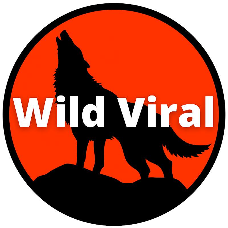 Wild Viral (wild-viral)