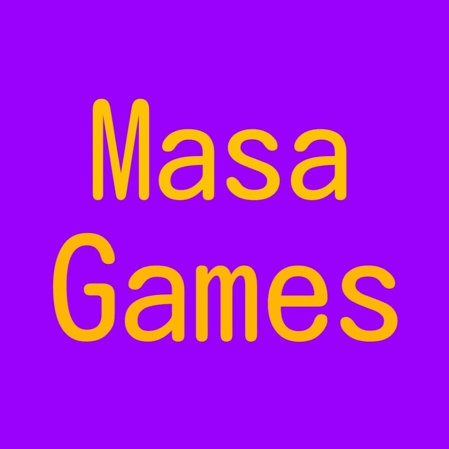 Masa Games