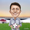 Canal do Garone