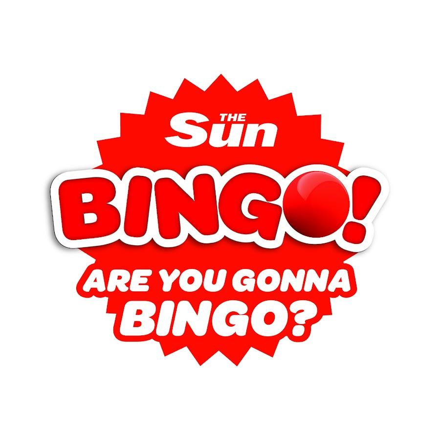 Sun Biongo