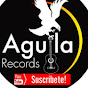 Aguila Records Chile