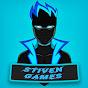 STIVEN GAMES