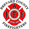Brevard County Professional Firefighters
