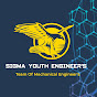 CNC CAD CAM ACADEMY OF SIGMA YOUTH ENGINEERS