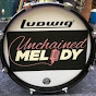 Unchained Melody in Ryebrook - Youtube