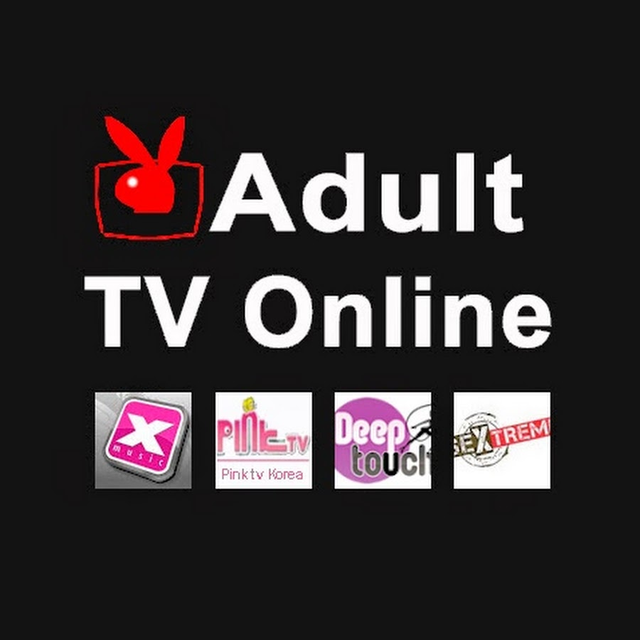 Adult tv info