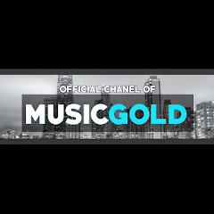 Music Gold Production