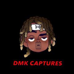 DMK CAPTURES