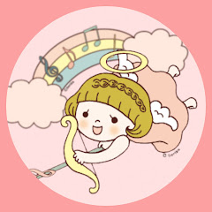 チェレステ・スタジオ松濤 (株式会社ムジカ・チェレステ)