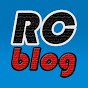 RCblog NL