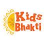 Kids Bhakti