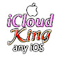 iCloud King any iOS