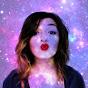 Daisy Smith - Youtube