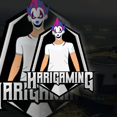 HARI GAMING