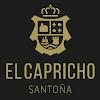 Conservas El Capricho