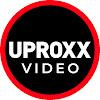 UPROXX Video