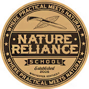 Nature Reliance