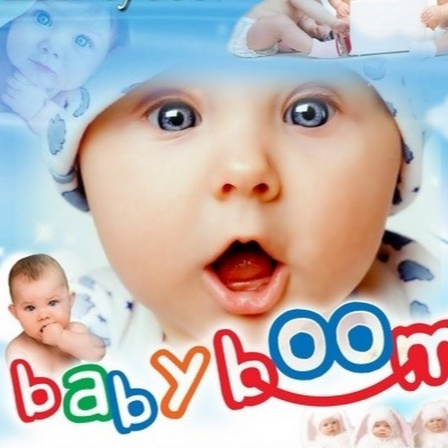 Baby Boom - YouTube