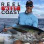 Reel West Coast - Youtube