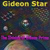 Gideon Star Chronicler