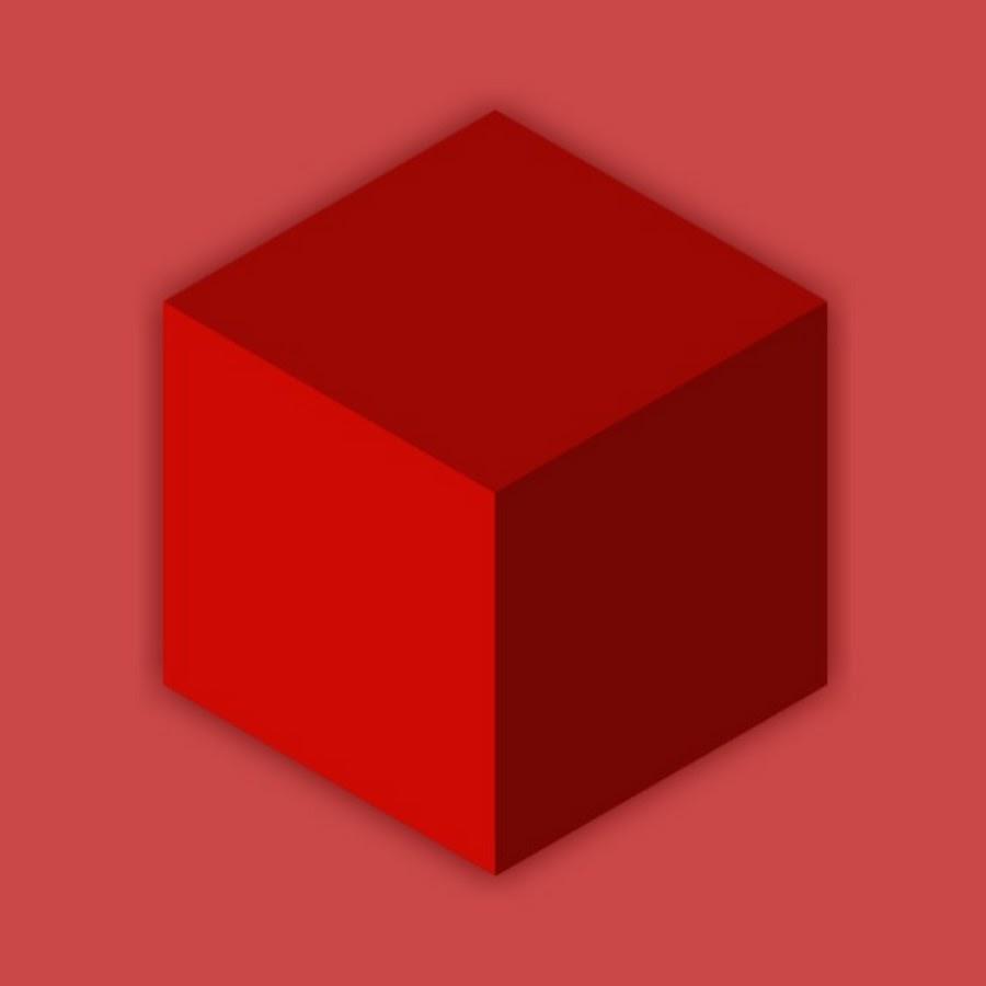algori youtube