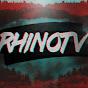 Rhino TV