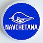 Navchetana Bhopal