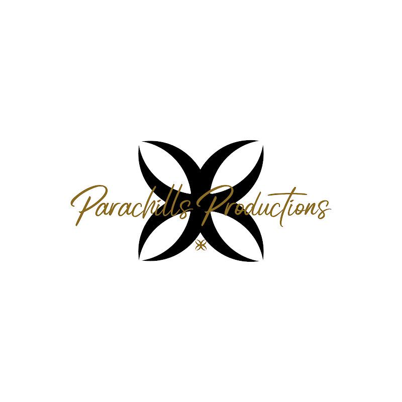 PARACHILLS (parachills)
