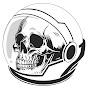 Louca dos livros