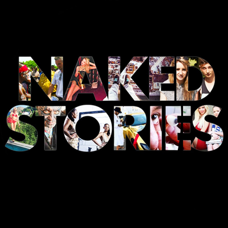 Naked Stories