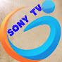 Sony Plus Tv networks
