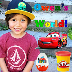 Owens World