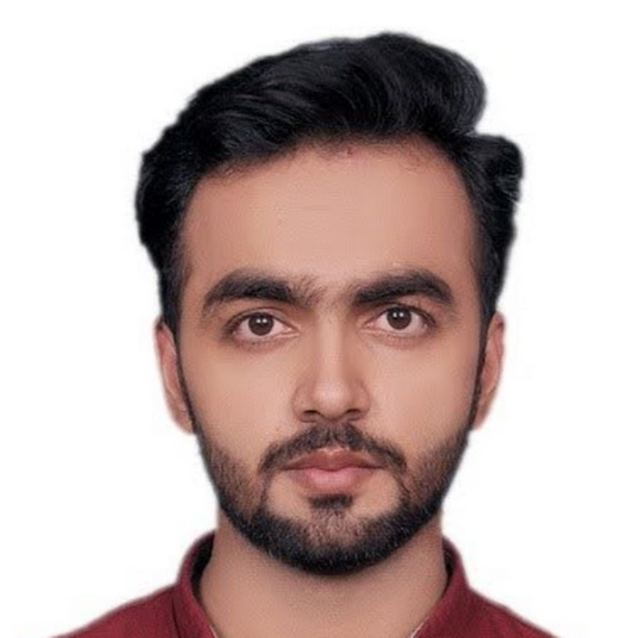 Image Result For Ahsan