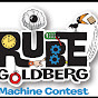 That Was Easy Rube Goldberg 2019 - Youtube
