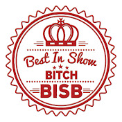 BIS B