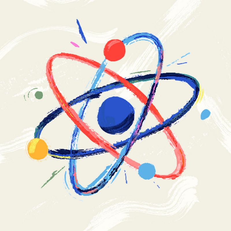 TRAVEL X VISA (travel-x-visa)