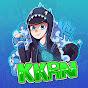 KKRNx2