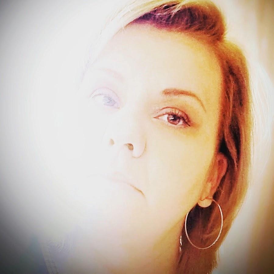 самые светлана маслякова фото в молодости настройками разобраться может