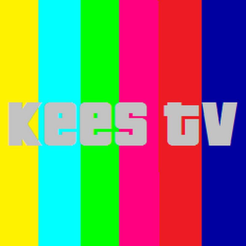 Keestv