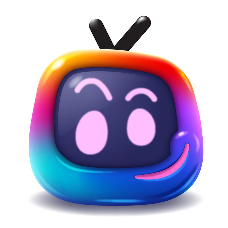 Susi kids TV
