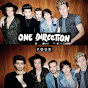 One Direction Español
