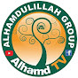 Alhamdulillah Group