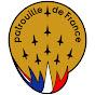Patrouille de France Officiel
