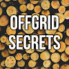 Offgrid Secrets