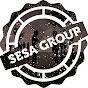 Sesa Group
